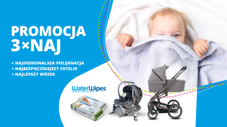 Baby Safe 3 in 1